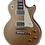 Thumbnail: Maybach Lester Gold Rush 57