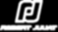 Logo_RJ copie.png