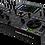 Thumbnail: DENON DJ Prime Go