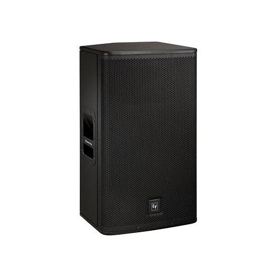 ELECTRO VOICE -  ELX 115P