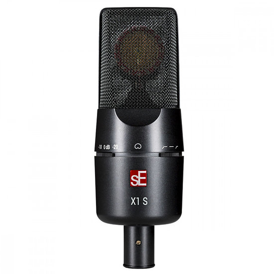 sE Electronics - X1 S