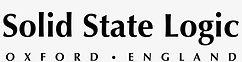 199-1998689_solid-state-logic-logo.jpg