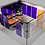 Thumbnail: AURALEX Project 2 Room