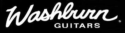 Washburn_Guitars_Logo.jpg
