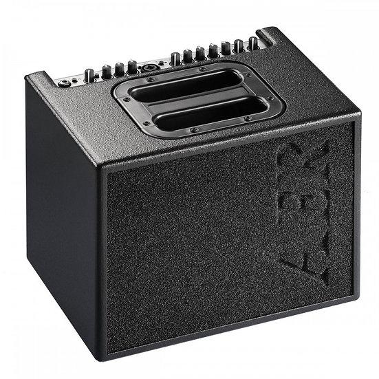 AER - Compact 60 III