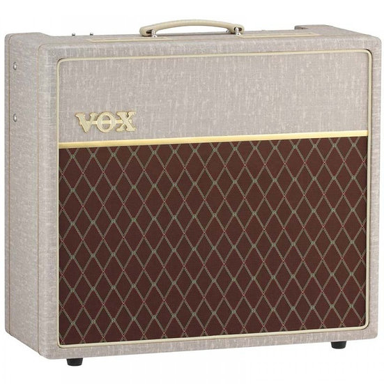 VOX AC15 HW1X