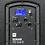 Thumbnail: HK AUDIO Sonar 115 SUB D