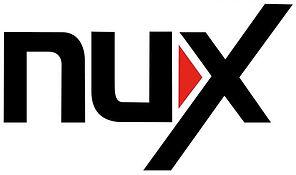 nux-logo-iso-vm-orig-8c947e02_orig.jpg