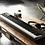 Thumbnail: CASIO PX-S3000 NOIR