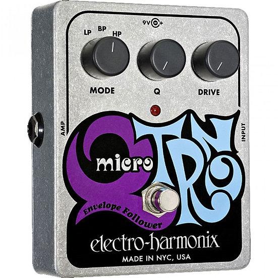 Electro-Harmonix Micro QTron