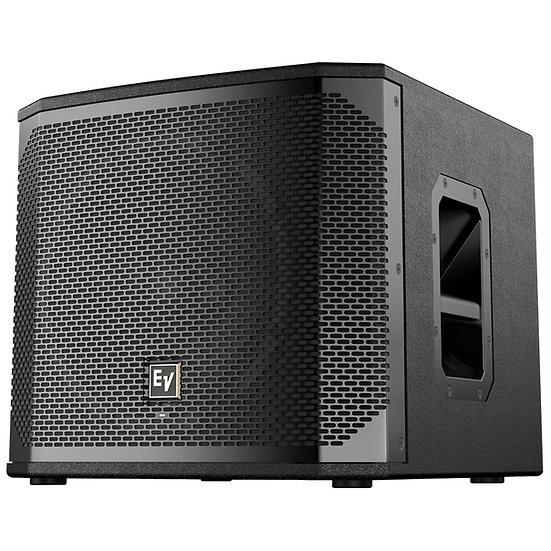 ELECTRO VOICE -  ELX200-12SP
