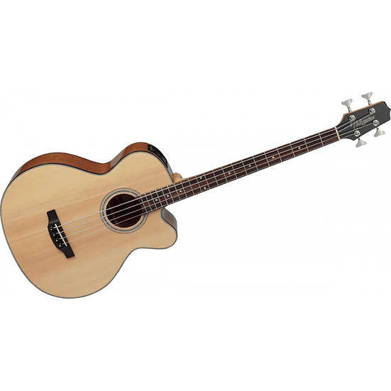 TAKAMINE GB30CE Basse Acoustique