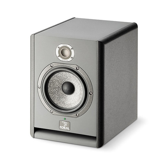 FOCAL SOLO6 BE (pièce)