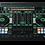 Thumbnail: ROLAND DJ-808