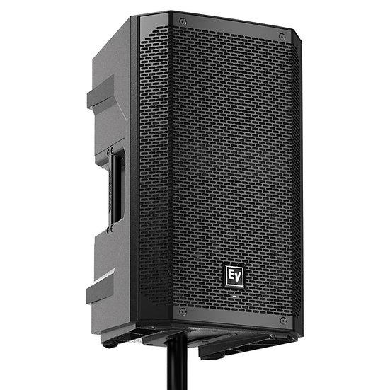 ELECTRO VOICE -  ELX200-10P
