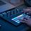 Thumbnail: NOVATION Circuit Tracks