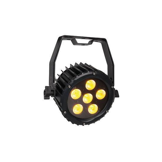 SHOWTEC Power Spot 6 Q5 LED