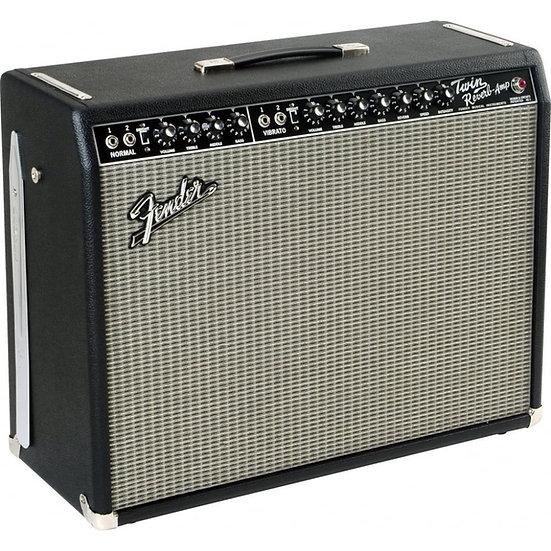 FENDER 65 Twin Deluxe Reverb®