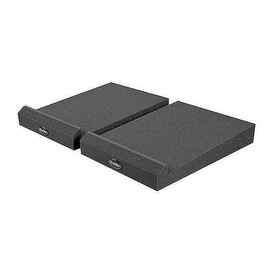 AURALEX MoPad XL (pour un paire)
