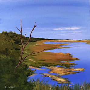 Marsh Edge in October.jpeg