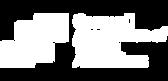 CATA_logo_White.png