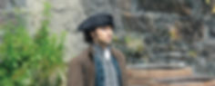 Poldark website image.jpg