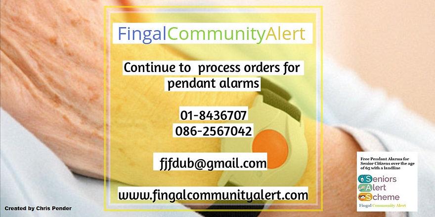 Fingal Community Alert Pg.2.jpg