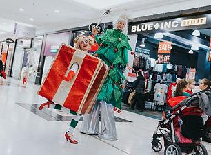 Christmas Gift and Tree.jpg