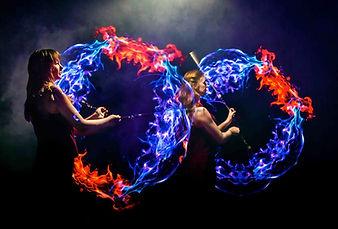 Visual poi flame duo.jpg