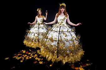 Enchanted Forest duo s.jpg