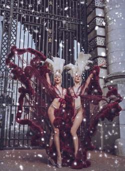 JLV CHRISTMAS