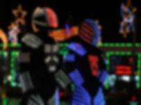 LED robots costume.jpg