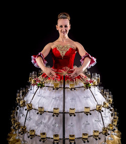 Christmas Ballerina_edited