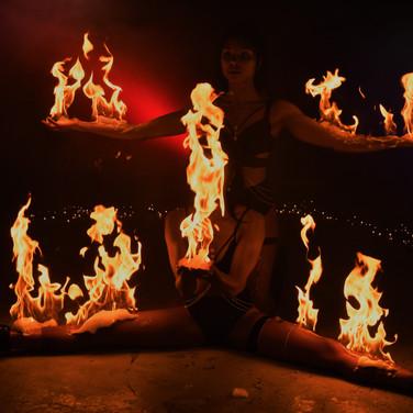 8 Fire.jpg