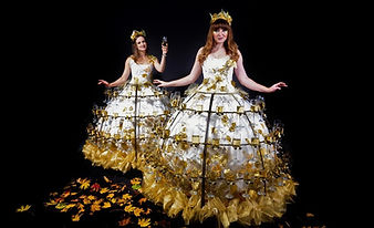 Enchanted Forest duo s_edited.jpg