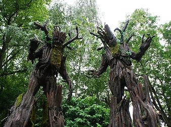 tree street theatre.jpg
