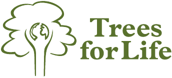 logo-trees-for-life-lsp-green.png