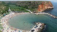 Bolata and Cape Kaliakra