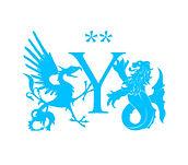 Villa Yaila, Kamen Bryag logo
