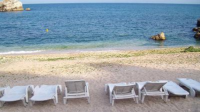 Russalka Resort
