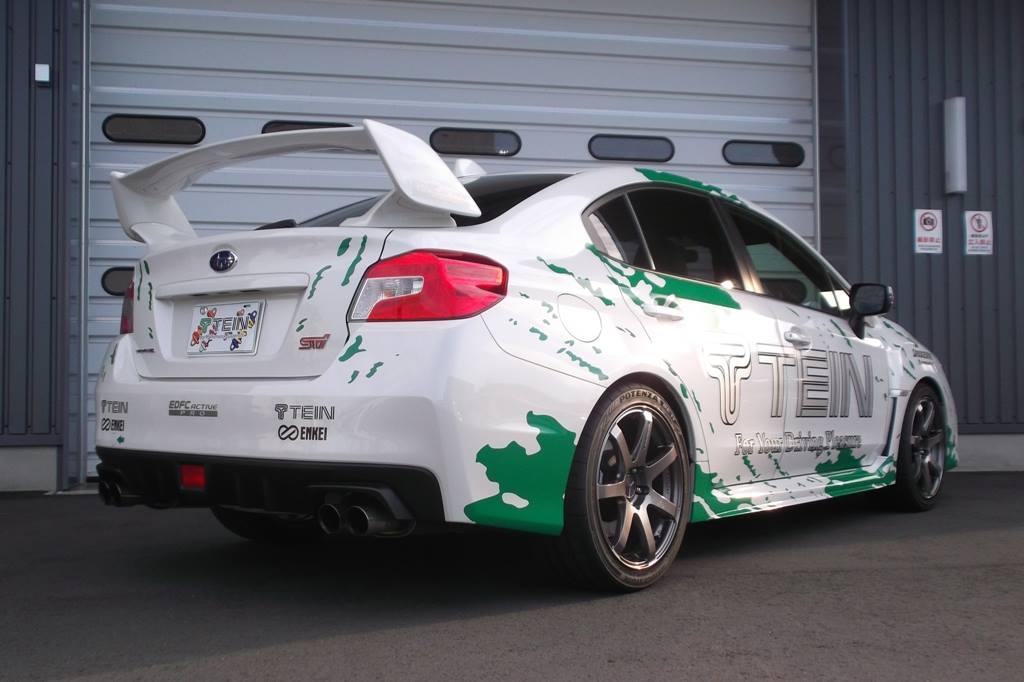 Subaru WRX.jpg