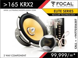 Focal 165 KRX2 FB1.png