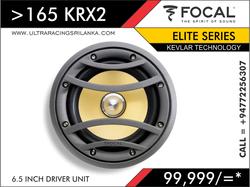 Focal 165 KRX2 FB4.png