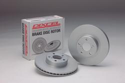 09DIXCEL-rotor-pub-PD.jpg