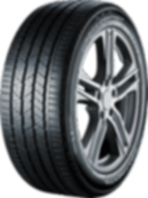conticrosscontact-lx-sport-tire-image.pn
