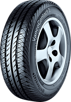 vancocontact2-tire-image.png