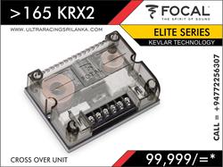 Focal 165 KRX2 FB5.png