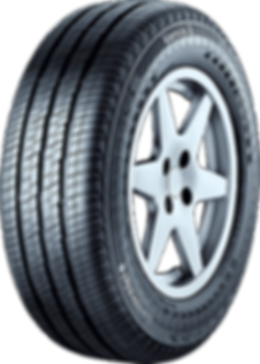 vanco2-tire-image.png