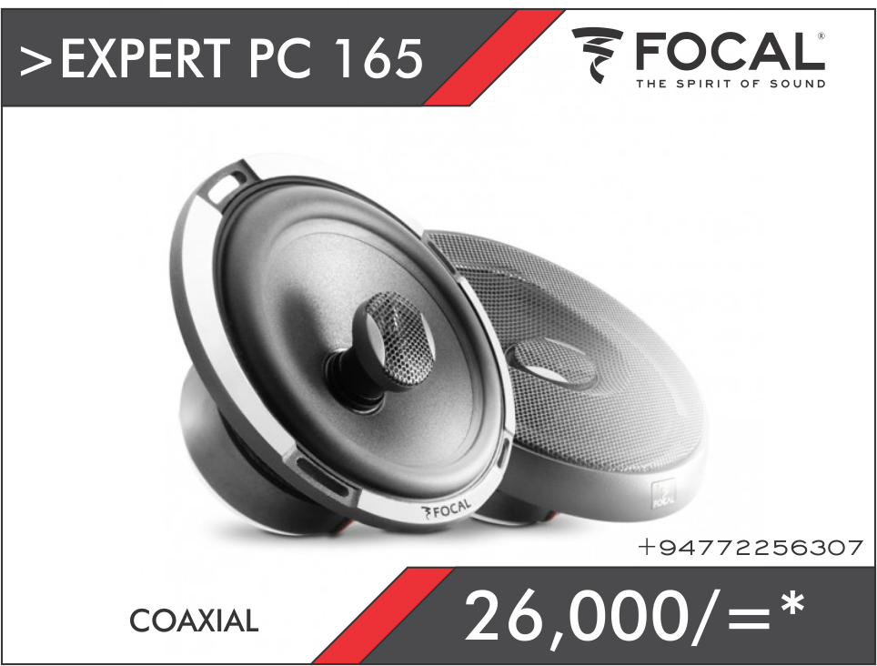 FOCAL 1 FB EXPERCT PC 165.png
