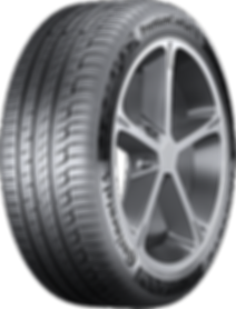 premiumcontact-6-tyre-image.png